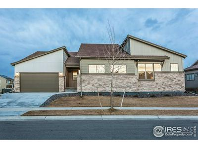 3014 LAMINAR DR, Timnath, CO 80547 - Photo 2