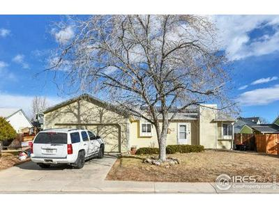 6361 W 116TH AVE, Westminster, CO 80020 - Photo 1