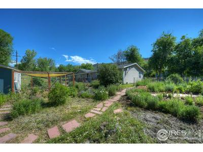 1110 5TH AVE, Lyons, CO 80540 - Photo 2