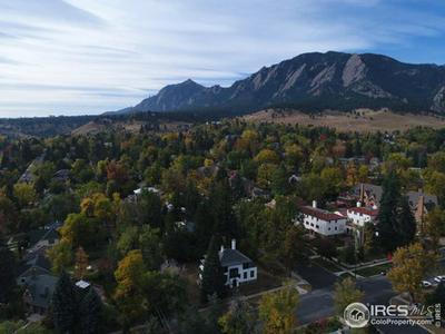 1200 AURORA AVE, Boulder, CO 80302 - Photo 2