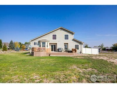32240 E 167TH DR, Hudson, CO 80642 - Photo 2