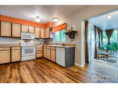 2407 BOWEN ST, Longmont, CO 80501 - Photo 2