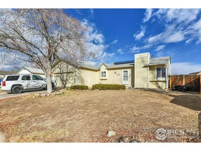 6361 W 116TH AVE, Westminster, CO 80020 - Photo 2