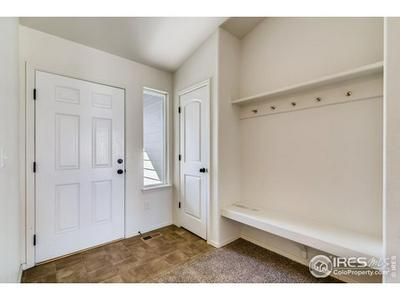 8711 13TH ST, Greeley, CO 80634 - Photo 2