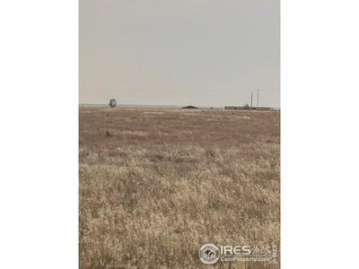 16244 COUNTY ROAD 94, Pierce, CO 80650 - Photo 2