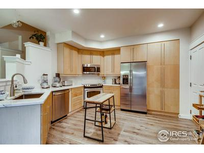 2550 WINDING RIVER DR UNIT B3, Broomfield, CO 80023 - Photo 2