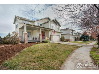 13570 JASON CT, Denver, CO 80234 - Photo 1