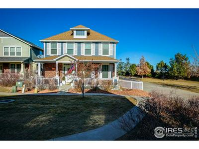 5848 W 94TH PL, Westminster, CO 80031 - Photo 2