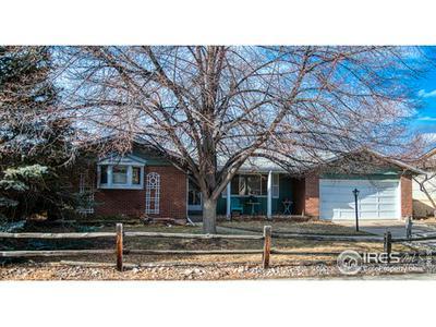 115 IROQUOIS DR, Boulder, CO 80303 - Photo 1