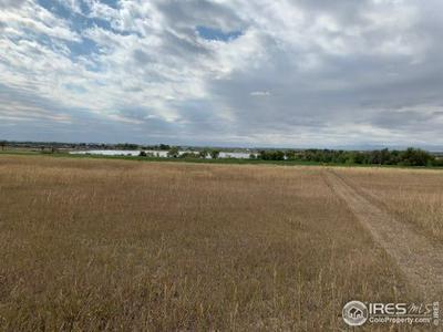 0 W TBD - HAMMOND CT, Berthoud, CO 80513 - Photo 1