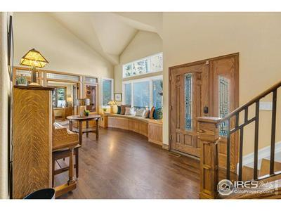 65 S RUSSELL CT, Golden, CO 80401 - Photo 2