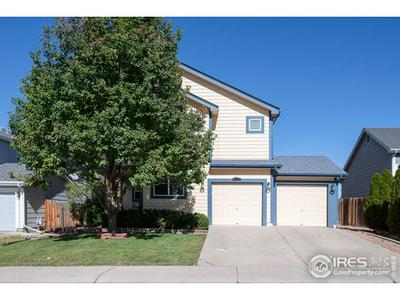 6291 SNOWBERRY AVE, Firestone, CO 80504 - Photo 2