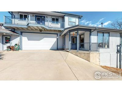 1053 5TH AVE, Lyons, CO 80540 - Photo 1