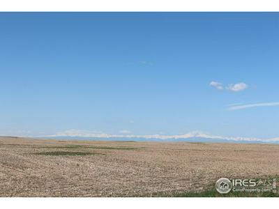 0 COUNTY ROAD 84 LOT C, Briggsdale, CO 80611 - Photo 2