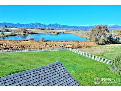 8841 TAHOE CT, Boulder, CO 80301 - Photo 2