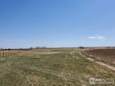 0 COUNTY ROAD 53 - LOT A, Kersey, CO 80644 - Photo 1