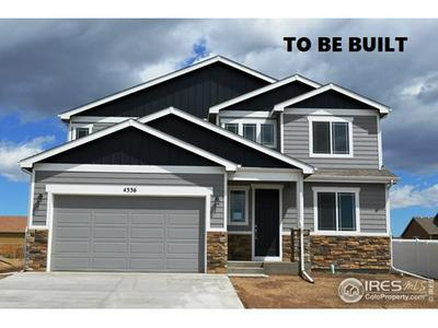 5321 BERRY CT, Timnath, CO 80547 - Photo 1