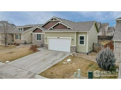 468 HERITAGE LN, Johnstown, CO 80534 - Photo 2