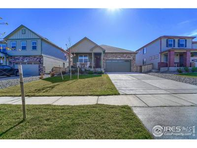 1186 W 171ST AVE, Broomfield, CO 80023 - Photo 1
