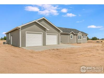 128 2ND ST, Nunn, CO 80648 - Photo 2