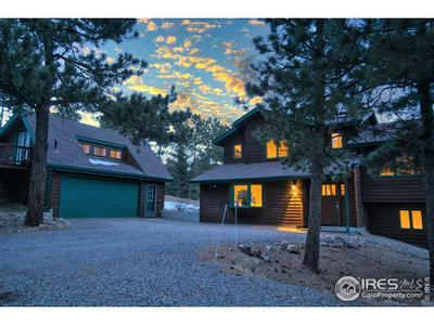 601 BROOK RD, Boulder, CO 80302 - Photo 2