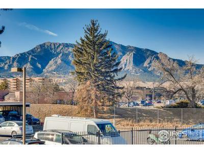 645 MANHATTAN PL APT 205, Boulder, CO 80303 - Photo 2