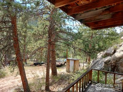 2375 US HIGHWAY 34 # C, Drake, CO 80515 - Photo 2
