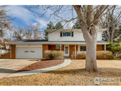 19 DALE PL, Longmont, CO 80501 - Photo 2