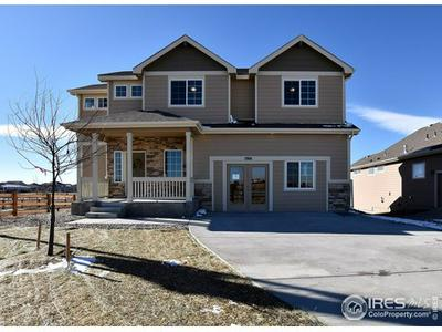 1843 ABUNDANCE DR, Windsor, CO 80550 - Photo 1