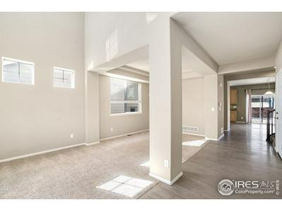 5627 QUARRY ST, Timnath, CO 80547 - Photo 2