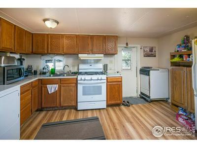 426 E MAIN AVE, Pierce, CO 80650 - Photo 2