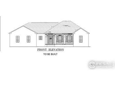 20138 HIGHWAY 52 LOT 3, Fort Morgan, CO 80701 - Photo 1