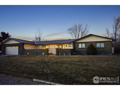 402 PARK CIRCLE DR, Sterling, CO 80751 - Photo 1