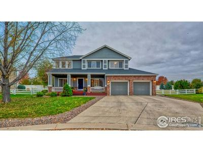 1110 W 144TH CT, Westminster, CO 80023 - Photo 1