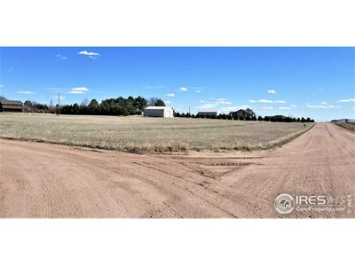 12440 EVERETT WAY, Sterling, CO 80751 - Photo 2