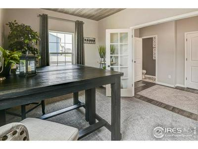 14811 NORMANDE DR, Mead, CO 80542 - Photo 2
