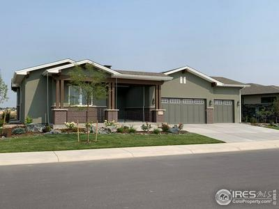 4453 GRAND PARK DR, Timnath, CO 80547 - Photo 2
