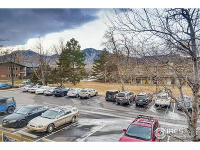3293 MADISON AVE APT S104, Boulder, CO 80303 - Photo 2