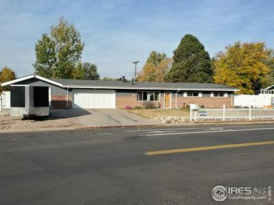 2649 50TH AVE, Greeley, CO 80634 - Photo 1