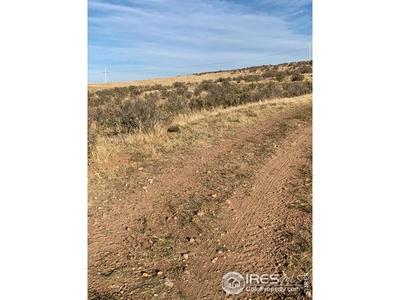 0 SOARING EAGLE RD, Laporte, CO 80535 - Photo 2