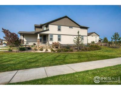 691 SMOKY HILLS LN, Erie, CO 80516 - Photo 2