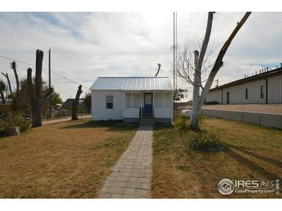29368 3RD ST, Snyder, CO 80750 - Photo 1