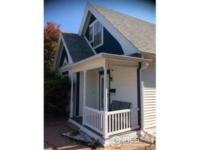 119 S 2ND ST, Sterling, CO 80751 - Photo 2