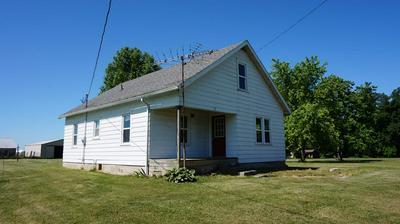 11324 W SUDER LN, Campbellsburg, IN 47108 - Photo 1