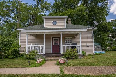 201 E MAIN ST, Allendale, IL 62410 - Photo 2