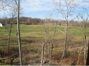 14 LOTS AUTUMN RIDGE SUBDIVISION, Bloomington, IN 47404 - Photo 1