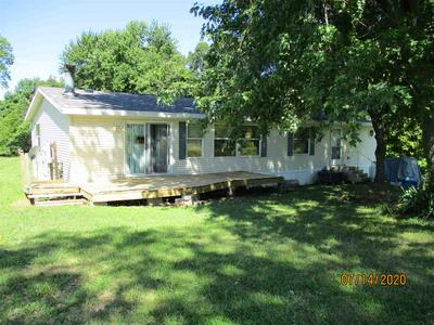 217 S COUNTY ROAD 1075 W, French Lick, IN 47432 - Photo 2