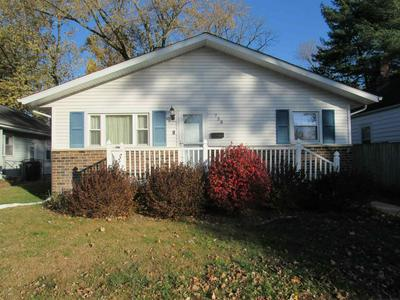 738 S 26TH ST, South Bend, IN 46615 - Photo 1