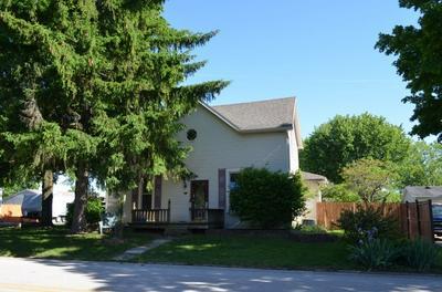 728 W OAKVILLE RD, Oakville, IN 47367 - Photo 1