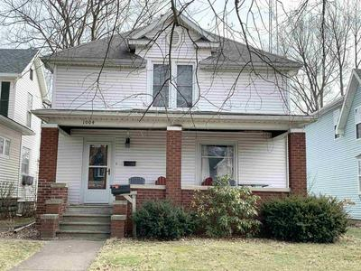 1004 N MICHIGAN ST, PLYMOUTH, IN 46563 - Photo 1
